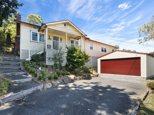 25 Old Belgrave Road, Upper Ferntree Gully, Vic 3156