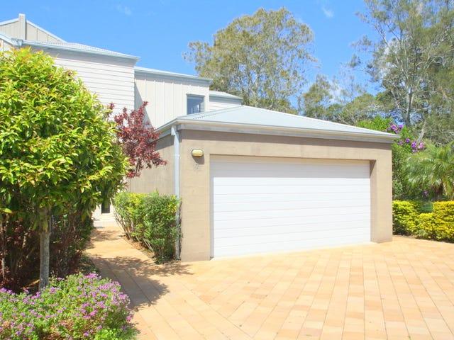 7/10-14 Daintree Drive, Korora, NSW 2450