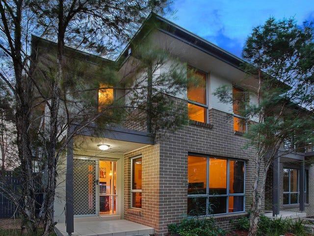 6 Bellona Terrace, Glenfield, NSW 2167