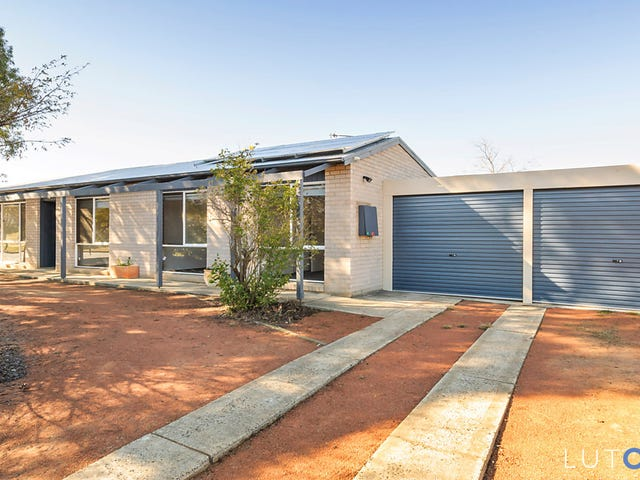12 Laker Crescent, Richardson, ACT 2905