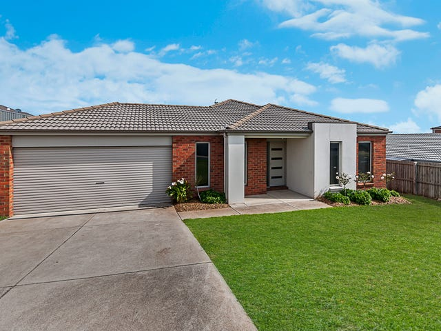 7 Ashlee Drive, Warrnambool, Vic 3280
