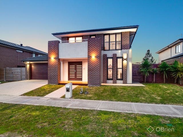 14 Mary Street, Officer, Vic 3809