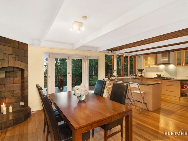 12 Woodhurst Grove, Kalorama, Vic 3766