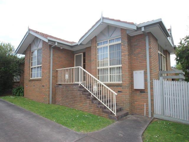 1/33 Lee Avenue, Mount Waverley, Vic 3149