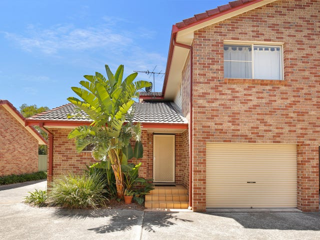 5/118 Hopewood Crescent, Fairy Meadow, NSW 2519