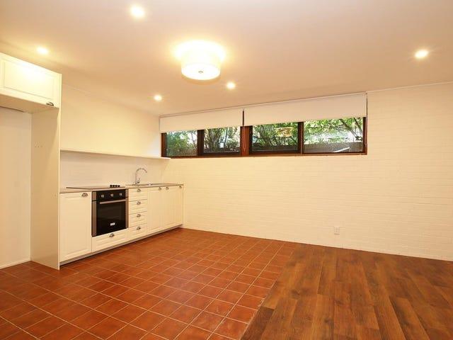2/25 Coogee Street, East Ballina, NSW 2478