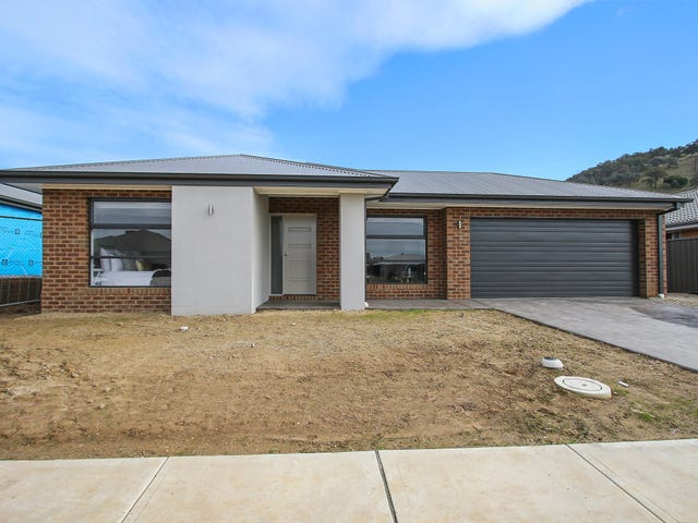 85 Cuthbert Street, Killara, Vic 3691