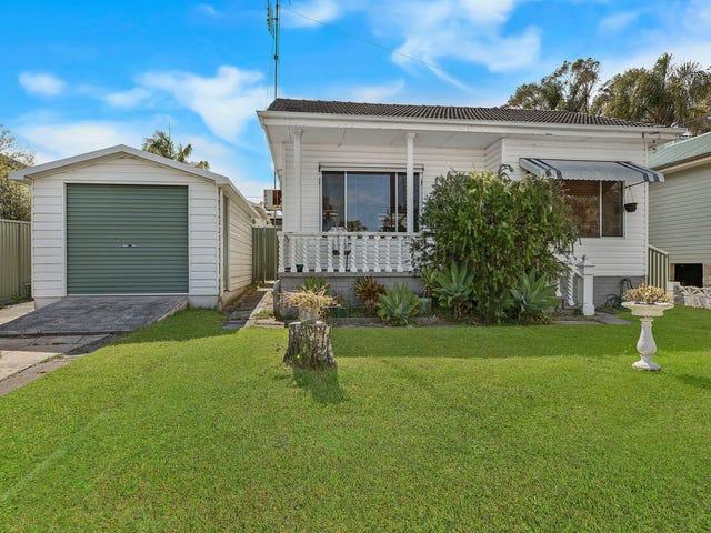 3 Banksia Street, Canton Beach, NSW 2263