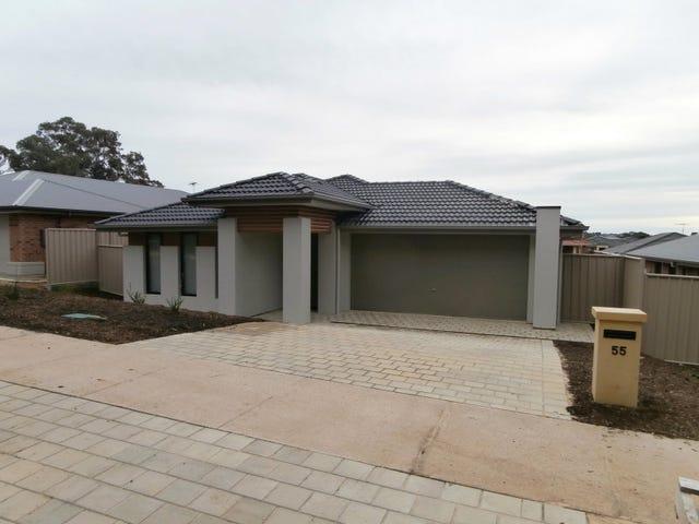 55 Sims Rd, Mount Barker, SA 5251