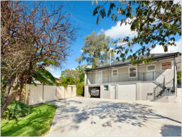 417 Concord Road, Concord West, NSW 2138
