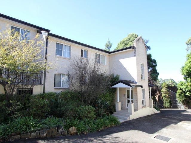 7/75 Old Northern Road, Baulkham Hills, NSW 2153