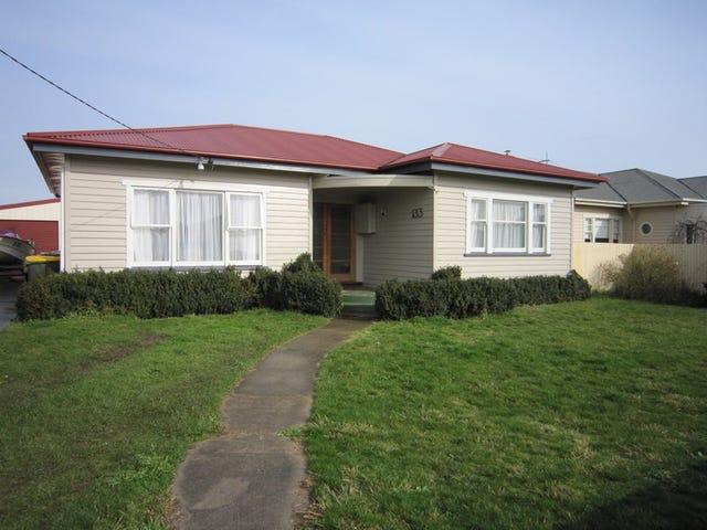 133 Oldaker Street, Devonport, Tas 7310