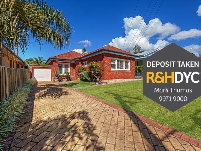 L 58 Wyuna Avenue, Freshwater, NSW 2096