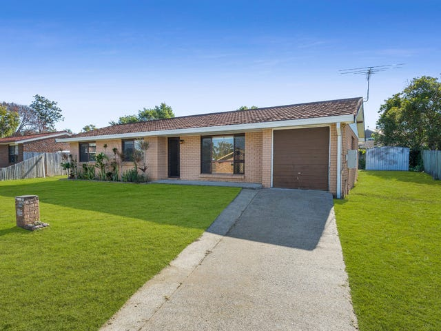 11 Yeomans Street, Mount Warren Park, Qld 4207
