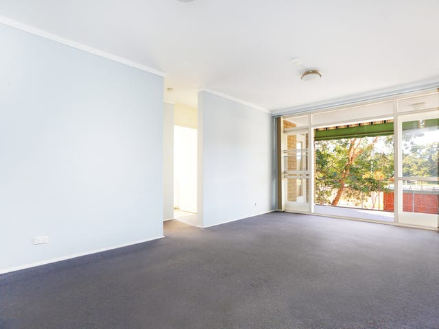 3/17 Grafton Crescent, Dee Why, NSW 2099