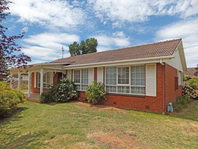 2 Morris Court, Tongala, Vic 3621