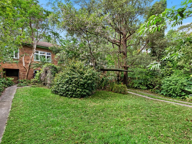 76 Ryde Road, Gordon, NSW 2072