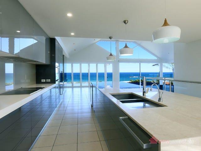 1/4 Emerald Avenue, Sapphire Beach, NSW 2450