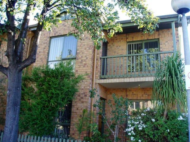 7/15-23 Castle Street, Adelaide, SA 5000