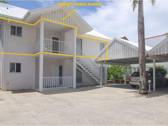 Unit 8/1 Pecten Avenue - Sailz Apartments, Port Douglas, Qld 4877