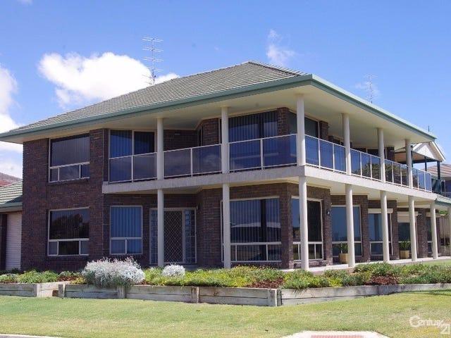 62 Dowling Drive, Port Hughes, SA 5558