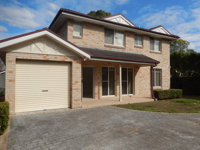 65a Duffy Avenue, Thornleigh, NSW 2120