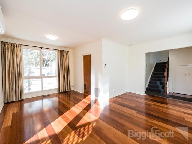 5/58 Nepean Highway Service Road, Brighton, Vic 3186