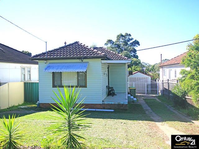 25 Pyramid Avenue, Padstow, NSW 2211