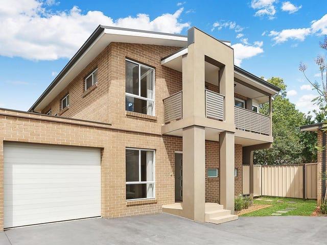 4/12-14 Rudd Road, Leumeah, NSW 2560