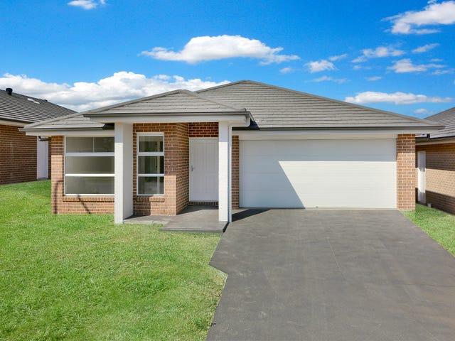 72 Brighton Street, Riverstone, NSW 2765