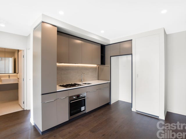 201/147 Riversdale Road, Hawthorn, Vic 3122