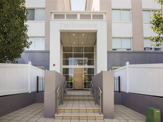 43/1 Rosewater Circuit, Breakfast Point, NSW 2137