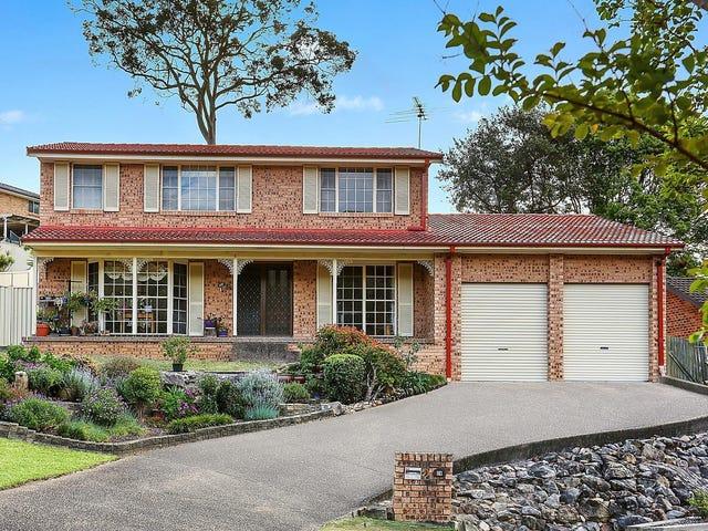 28 Gawain Court, Glenhaven, NSW 2156