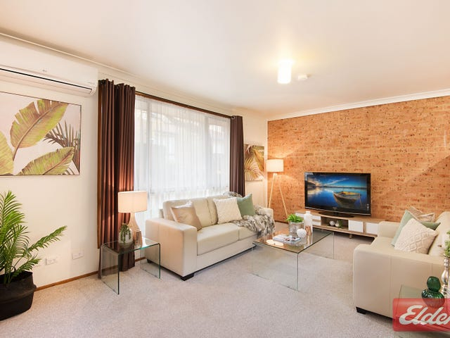 7/9 Mahony Road, Constitution Hill, NSW 2145