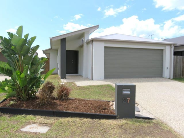 27 Colthouse Drive, Thornlands, Qld 4164