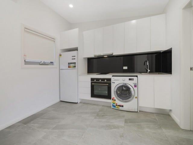 69b Deerubbin Street, Glenmore Park, NSW 2745