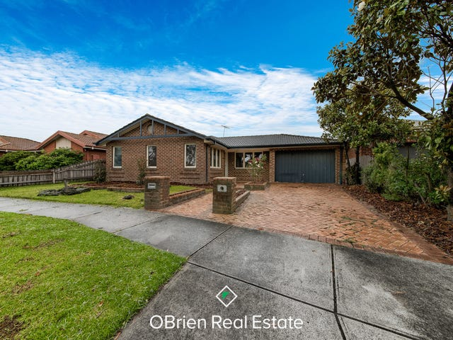 187 Hall Road, Carrum Downs, Vic 3201