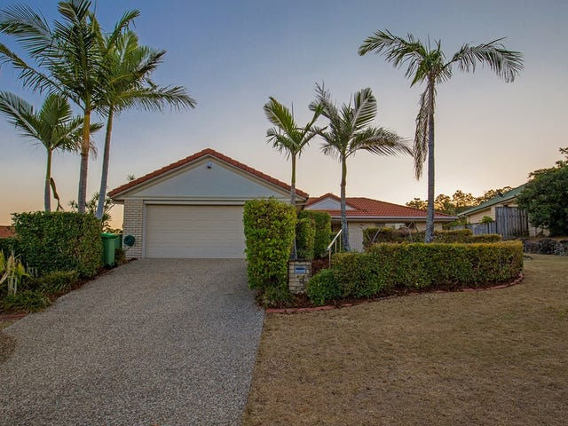 6 Chatham Avenue, Pacific Pines, Qld 4211