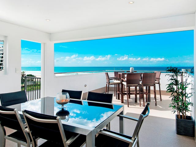 1289 Gold Coast Highway, Palm Beach, Qld 4221