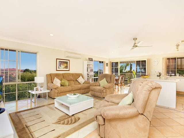 2/32 Kintyre Crescent, Banora Point, NSW 2486