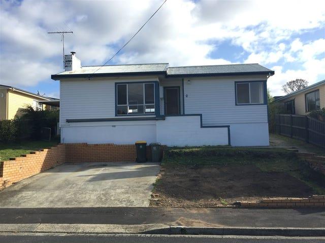 4 Corinda Grove, West Moonah, Tas 7009