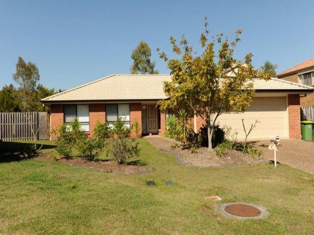 3 Stromolo Court, Pacific Pines, Qld 4211