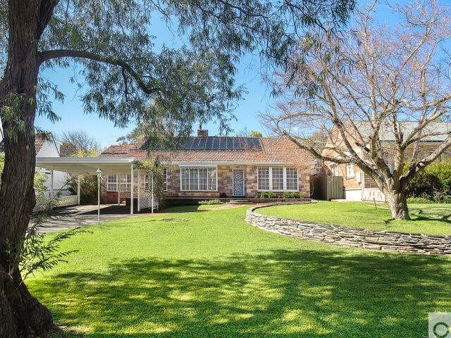 20 Caloroga Street, Wattle Park, SA 5066