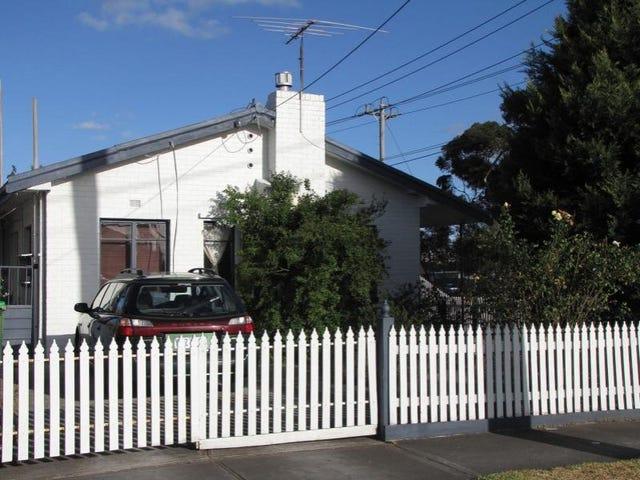 187 Stephen Street, Yarraville, Vic 3013