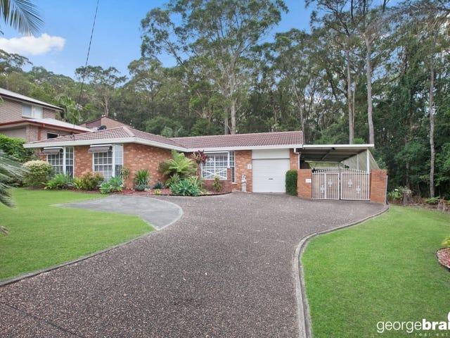 3 Woodward Cr, Kincumber, NSW 2251