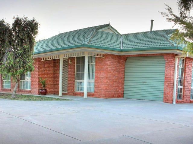 1/5 Rachel Court, Lavington, NSW 2641