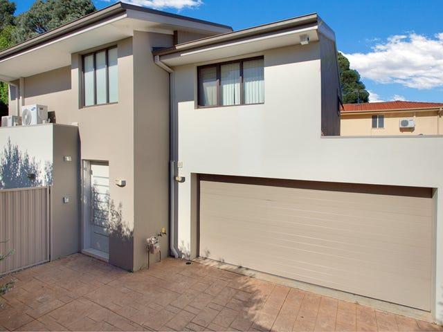 7B Brisbane Road, Castle Hill, NSW 2154