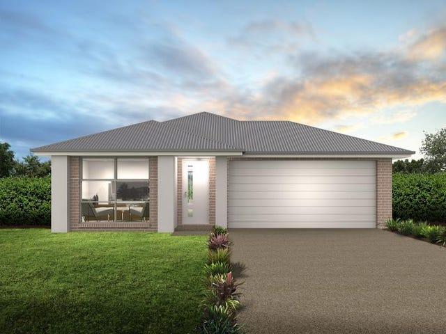764 Evergreen Drive, Oran Park, NSW 2570