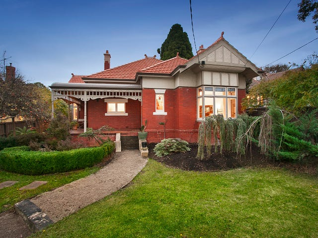 10 Lower Heidelberg Road, Ivanhoe, Vic 3079