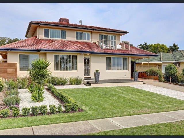 23 Truscott Avenue, Seacombe Heights, SA 5047